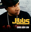 Chain Hang Low (International Version)/Jibbs