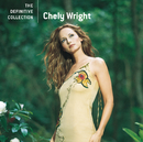 The Definitive Collection/Chely Wright