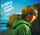 Let U Go (International Version)/Ashley Parker Angel