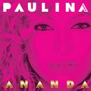 ]Nada Puede Cambiarme (E Single)/Paulina Rubio