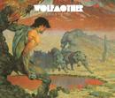 Joker & The Thief (UK)/Wolfmother