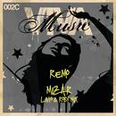 Mizar (Livio & Roby Remix)/Remo