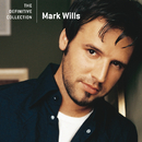 MARK WILLIS/DEFINITI/Mark Wills