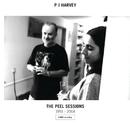 The Peel Sessions 1991 - 2004/PJ Harvey