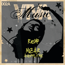 Mizar (Audiofly Remix)/Remo