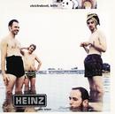 Elektroboot, bitte/Heinz Aus Wien