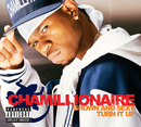 Grown & Sexy/Turn It Up (Intl 2 Track)/Chamillionaire