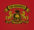 Rodeo Radio (Erweitertes Tracklisting)/The BossHoss