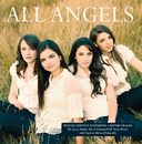 All Angels (EU Version - e-album)/All Angels