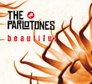 Beautiful/The Parlotones