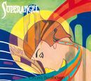 Superángel (Rock Argento)/Orion's Beethoven