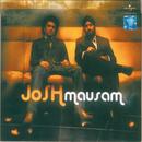 Mausam/Josh