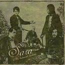 Huokaus/Sara