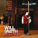 スウィッチ(R&Bリミックス)/WILL SMITH