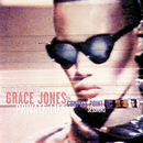 Private Life: The Compass Point Sessions/Grace Jones