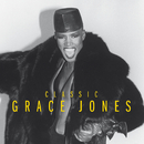 The Masters Collection/Grace Jones
