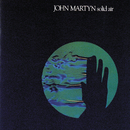 Solid Air (Remastered)/John Martyn