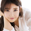 New World/IU