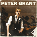 PETER GRANT/TRADITIO/Peter Grant