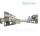 Il Vuoto (Remix)/Franco Battiato