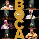 Boca Livre E Ao Vivo (Canal Brasil)/Boca Livre