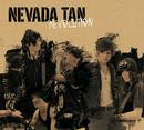 Revolution (Special Version)/Nevada Tan