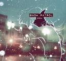Hands Open/Snow Patrol