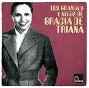 Los Grandes Exitos/Gracia De Triana
