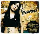 Hanna/Hanna