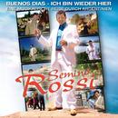 Buenos Dias - Ich bin wieder hier (EP)/Semino Rossi