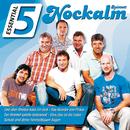 Essential 5/Nockalm Quintett