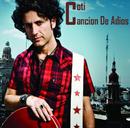 Cancion De Adios/Coti