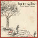 Dance Of The Manatee/Fair To Midland
