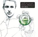A Potion/Sioen