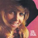 Dansa samba med mej/Sylvia Vrethammar