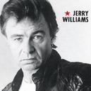 Jerry Williams / JW/Jerry Williams