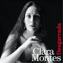 Desgarrada/Clara Montes