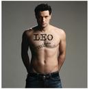 Iniciando Sesión.../Leo