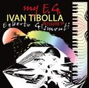 My E.G./Ivan Tibolla
