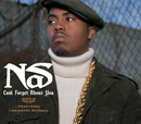 Can't Forget About You (UK 2 trk)/NAS