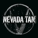 Revolution (One-Track Promo)/Nevada Tan