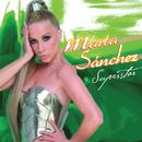 Superstar/Marta Sánchez
