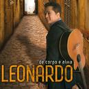 De Corpo E Alma/Leonardo