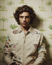 Napster Live Session EP/MIKA