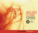 Espirais/Marjorie Estiano
