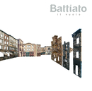 Il Vuoto/Franco Battiato
