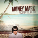 Pick Up The Pieces/Money Mark