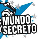 EP Digital/Mundo Secreto