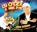 Ein Stern (der deinen Namen trägt)/DJ Ötzi, Nik P.