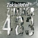 Zimmer 483/Tokio Hotel
